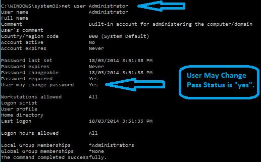 Status_administrator